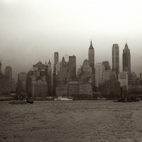 NYC_skyline_Dec_1941