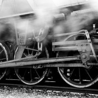 512px-Steam_locomotive_running_gear