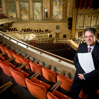 rochester-philharmonic-orchestra-tickets-eastman-theatre_1303934507725