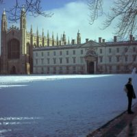 King's_College_under_snow