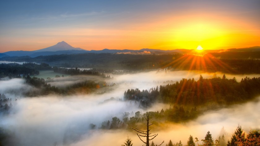 mountain-sunrise-background-wallpaper-1