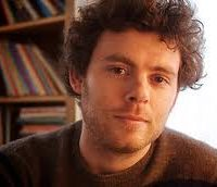 songwriter Gabriel Kahane