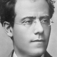 gustav-mahler-1233589937-hero-wide-1
