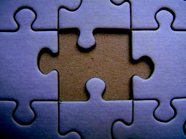puzzle_incomplete-1
