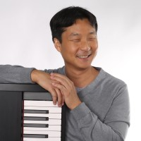 Hugh Sung: pianist, teacher and musical Renaissance man