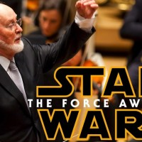 star-wars-force-awakens-soundtrack-john-williams