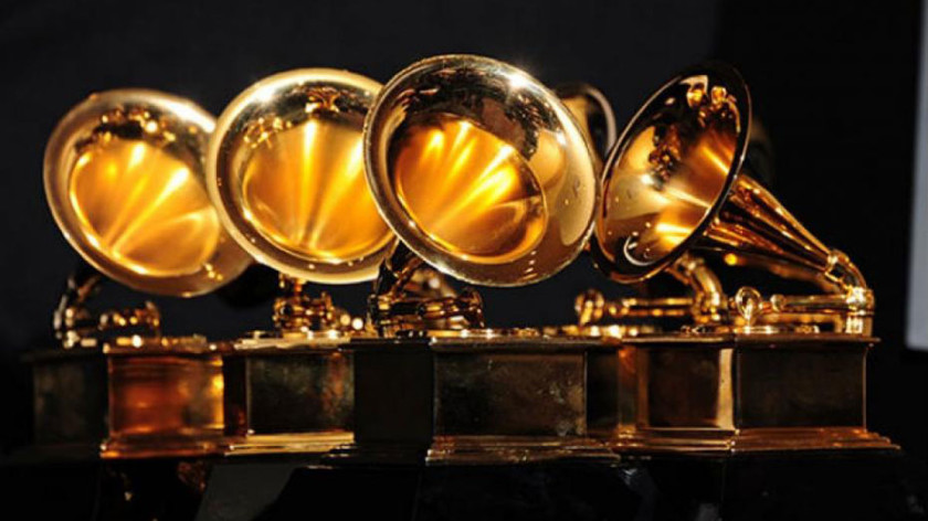 Grammy-Awards-
