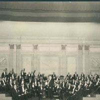 bal-the-baltimore-symphony-orchestra-through-t-034