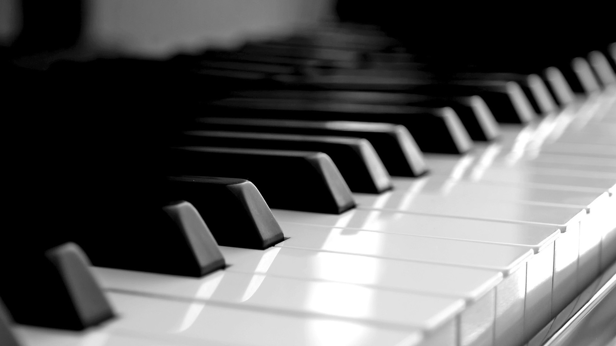 piano wallpaper ndash free -#main