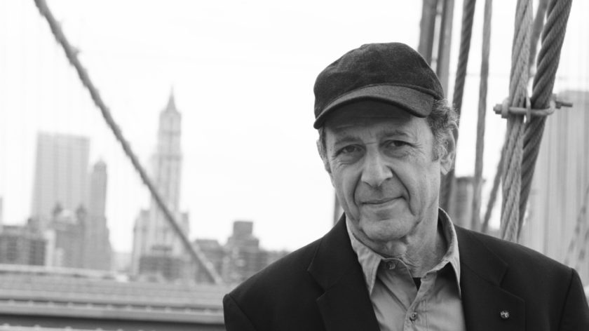 steve_reich_photo_credit_jeffrey_herman