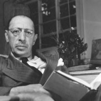 stravinsky-the-rite-of-spring