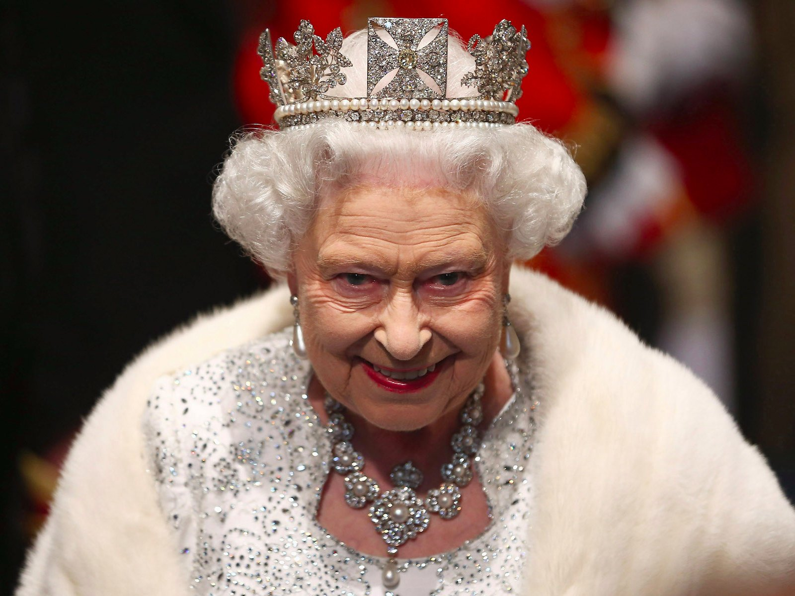 10 Musical Adaptations Of God Save The Queen The Listeners Club