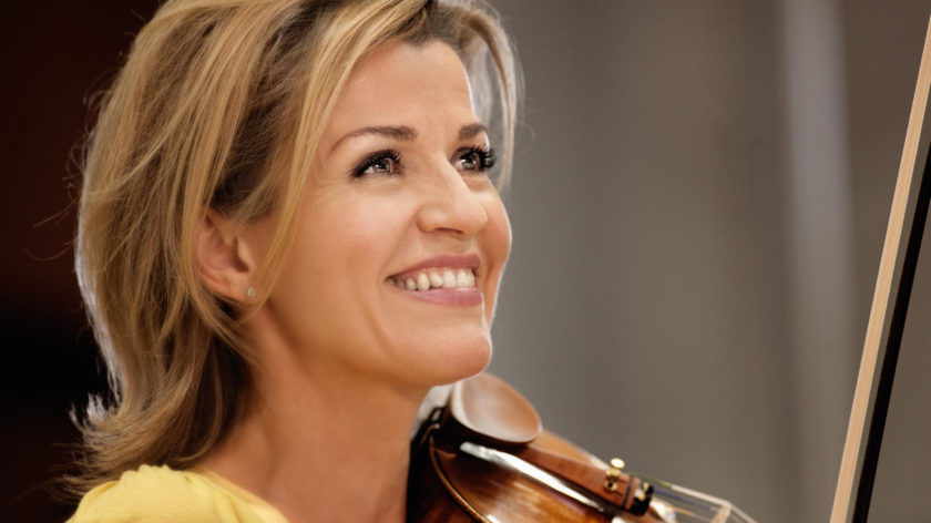 240221-Anne-Sophie-Mutter
