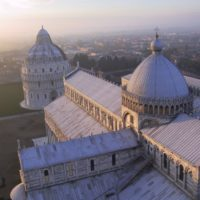 pisa_cathedral02