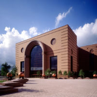 wortham-theater--day_hres_web