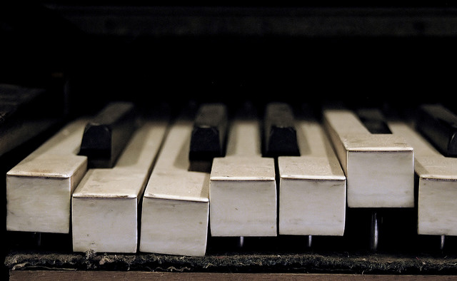 Image result for playing wrong notes