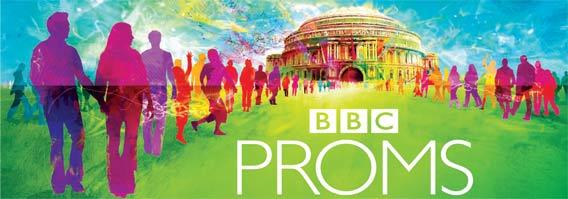 1951243128-bbc-proms-01
