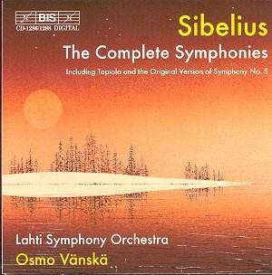 Sibelius_Symphonies_Vanska